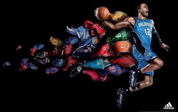 Sports - Basketball Wallpapers and Backgrounds ID : 114807