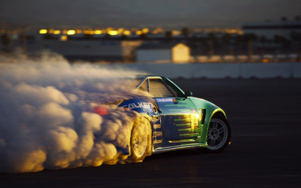 Sports Racing HD Wallpaper   Background Image
