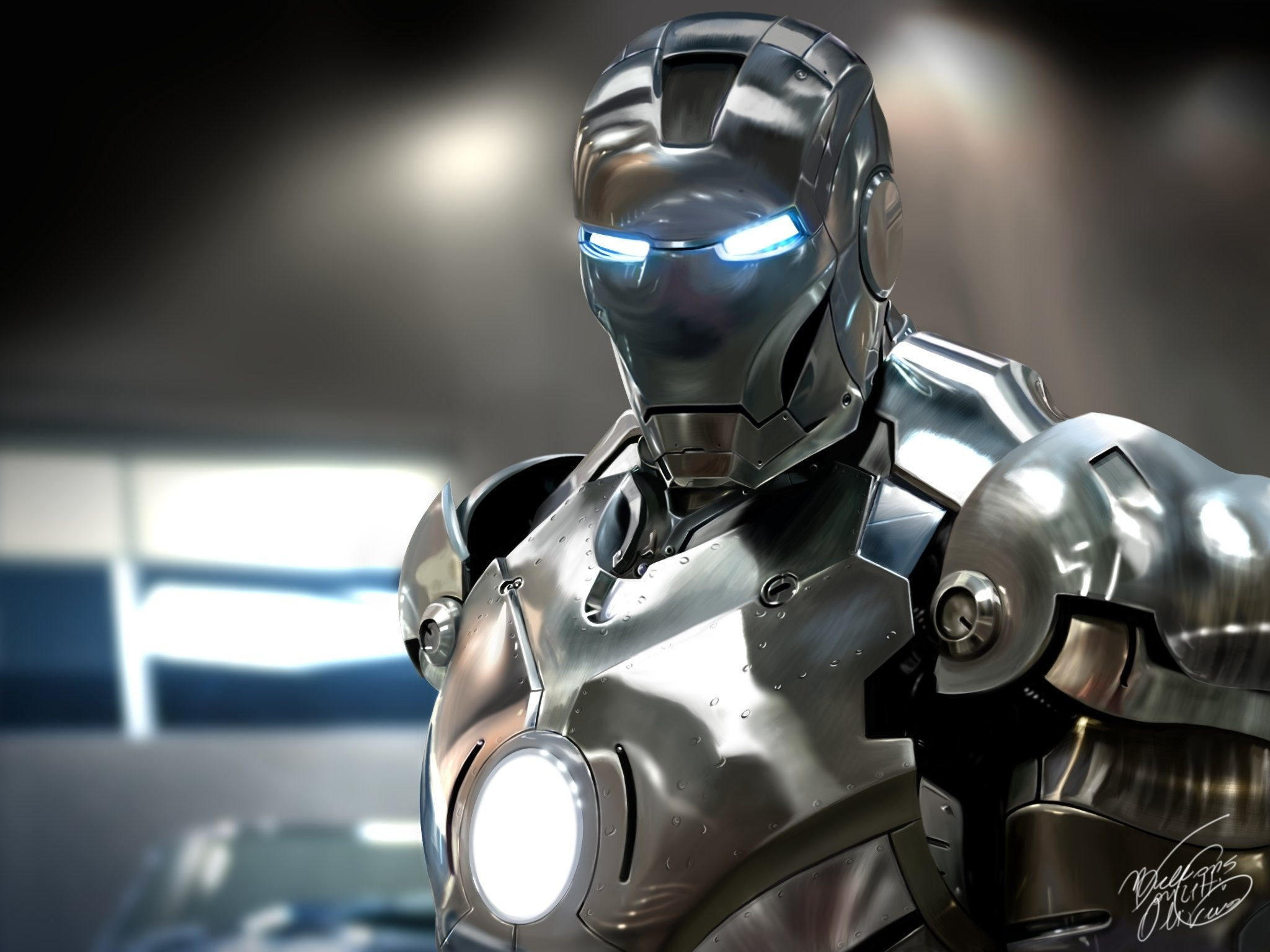 153 iron man hd wallpapers background images wallpaper abyss