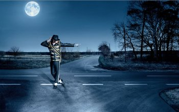 Music - Michael Jackson Wallpapers and Backgrounds ID : 115079