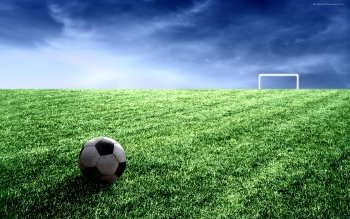 Sports - Soccer Wallpapers and Backgrounds ID : 115555