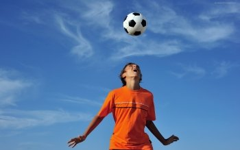 Sports - Soccer Wallpapers and Backgrounds ID : 115579