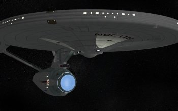 TV Show - Star Trek Wallpapers and Backgrounds ID : 115659