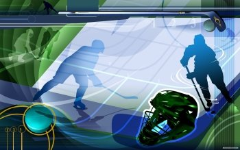 Sports - Artistic Wallpapers and Backgrounds ID : 115985