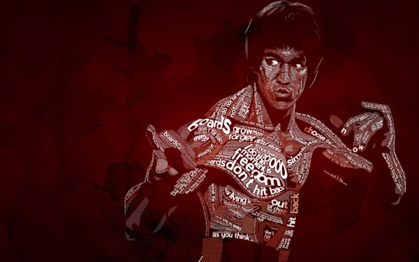 Sports Martial Arts HD Wallpaper | Background Image