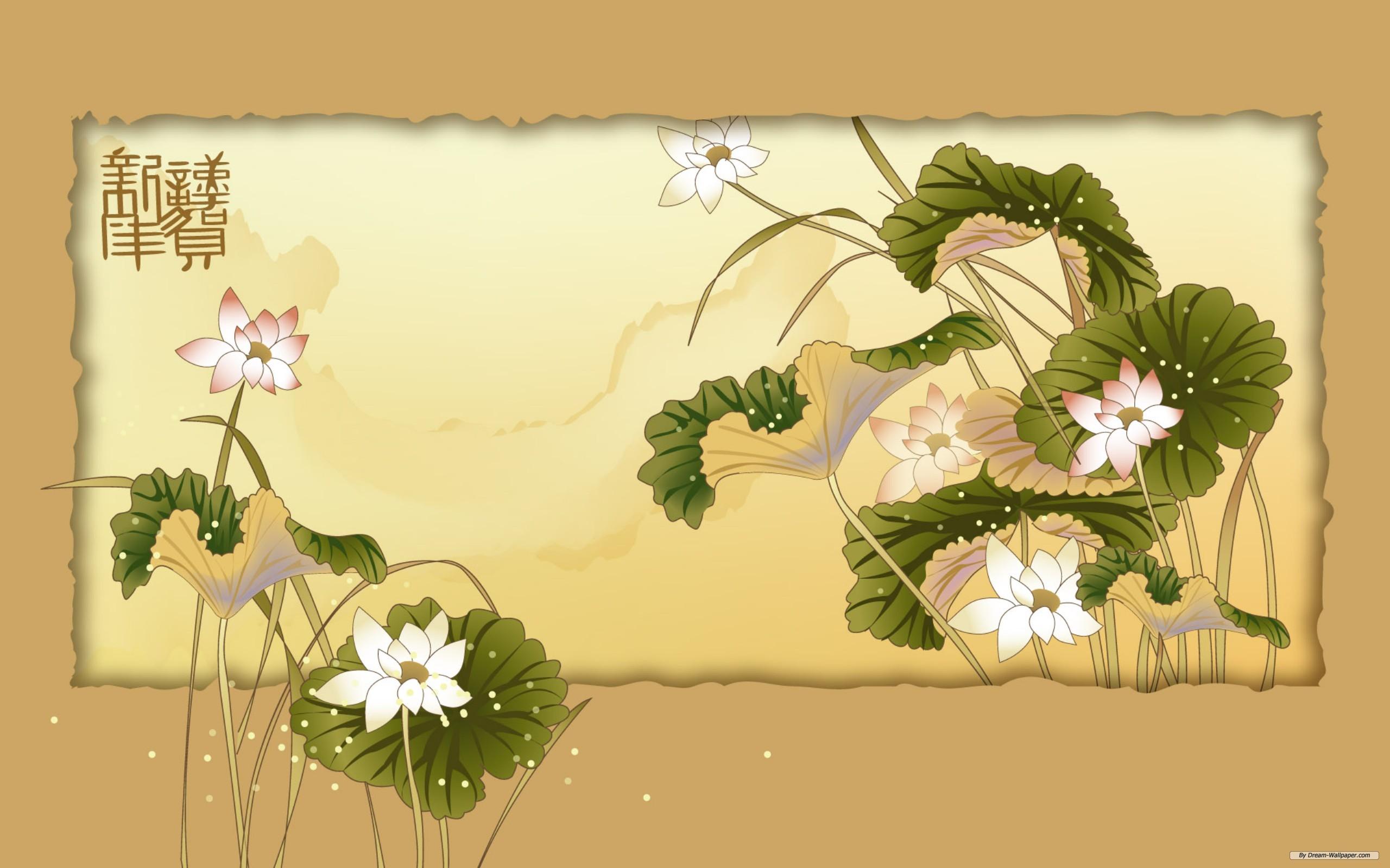 lotus flower wallpaper for mobile