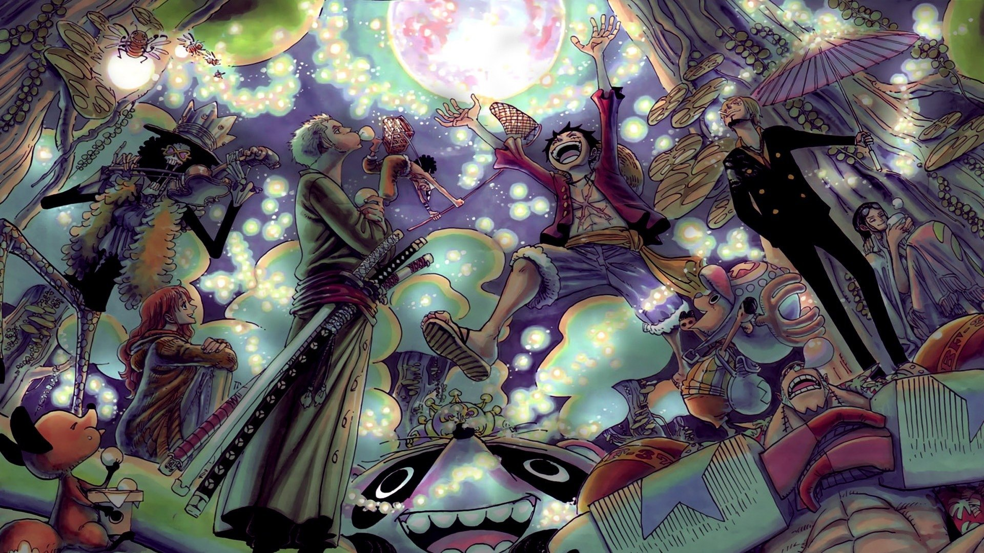 300 Sanji One Piece Hd Wallpapers Background Images Wallpaper Abyss Page 3