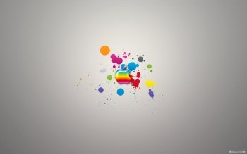 Artistic - Vector Wallpapers and Backgrounds ID : 116085