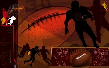 Sports - Artistic Wallpapers and Backgrounds ID : 116285