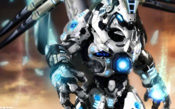 Science-Fiction - Roboter Wallpapers and Backgrounds ID : 116309