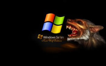 Technology - Windows Wallpapers and Backgrounds ID : 116479