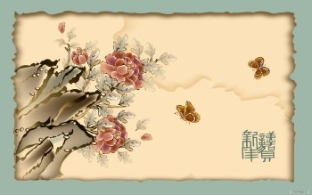 Wallpaper ID : 116645