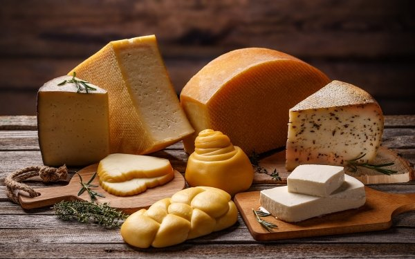 Food Cheese Still Life HD Wallpaper | Background Image