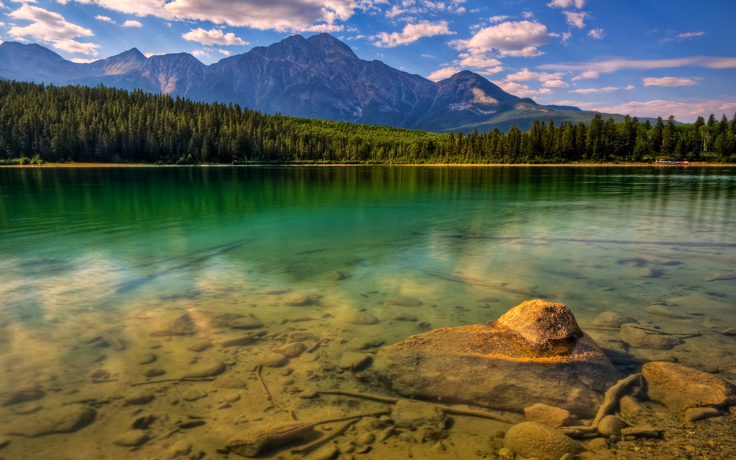lake wallpaper hd 5343 - photo #6