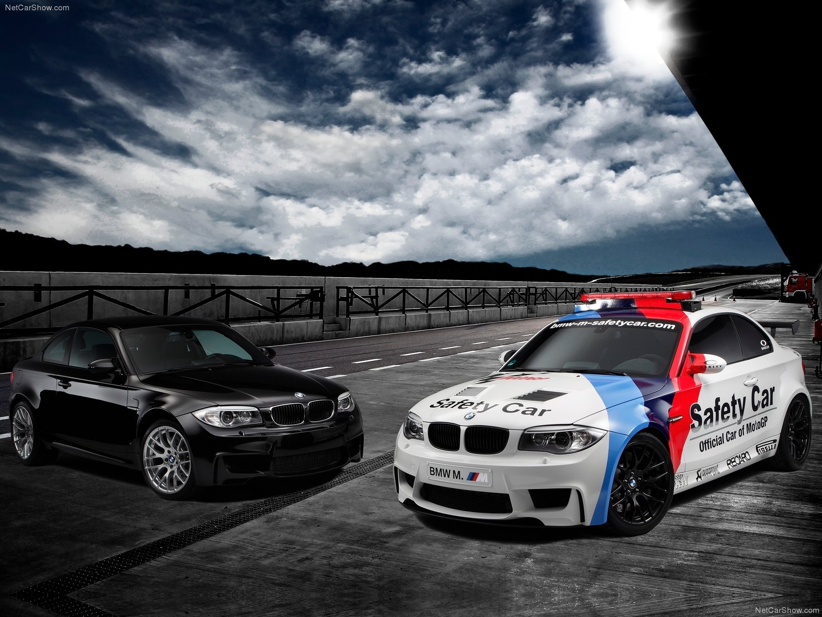 Bmw S1m Coupe Wallpaper And Background 1600x1200 Id 117075