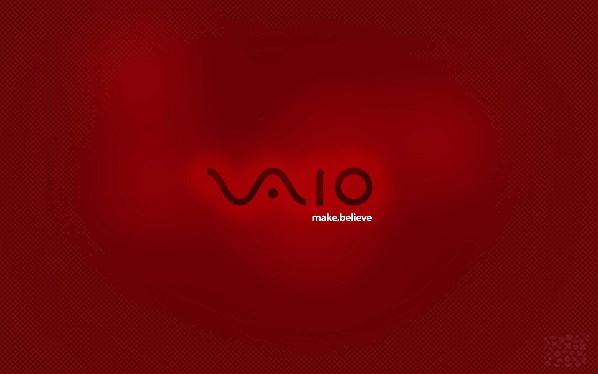 vaio wallpaper full hd