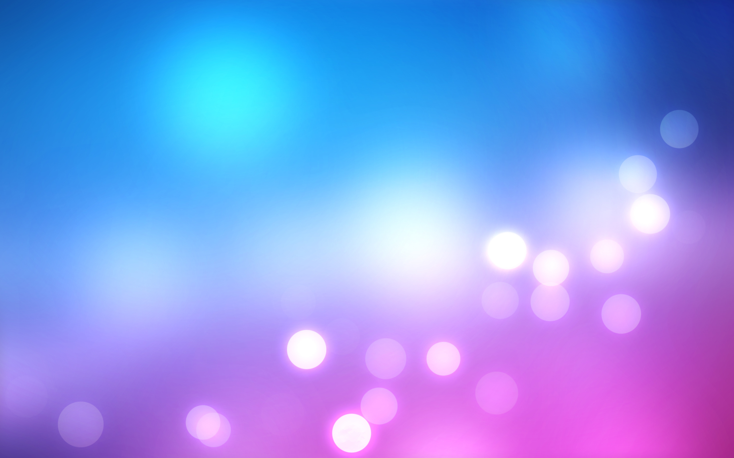 Artistic Hd Wallpaper Background Image 2560x1600 Id 117357