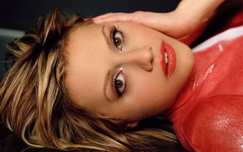 Berühmte Personen - Brittany Murphy Wallpapers and Backgrounds ID : 117045