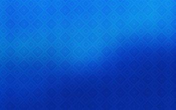 HD Wallpaper | Background ID:117169