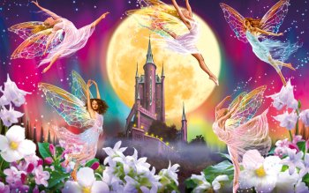 Movie - Disney Wallpapers and Backgrounds ID : 117289