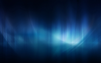 Abstract - Blue Wallpapers and Backgrounds ID : 117317