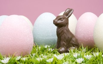 Holiday - Easter Wallpapers and Backgrounds ID : 117459