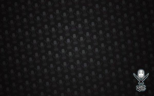 Wallpaper ID: 117207