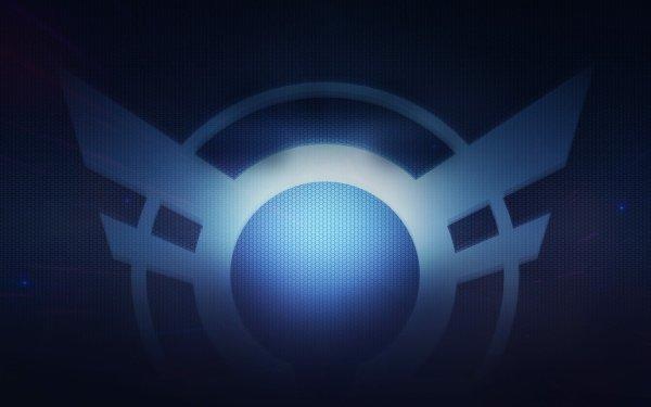 Video Game Marvel Future Revolution HD Wallpaper | Background Image