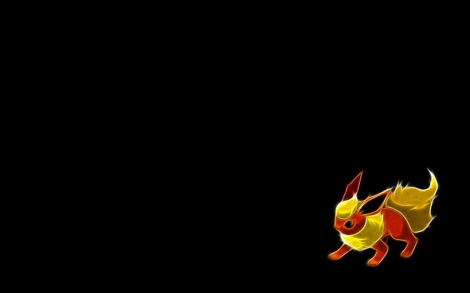 Pokémon HD Wallpaper | Background Image