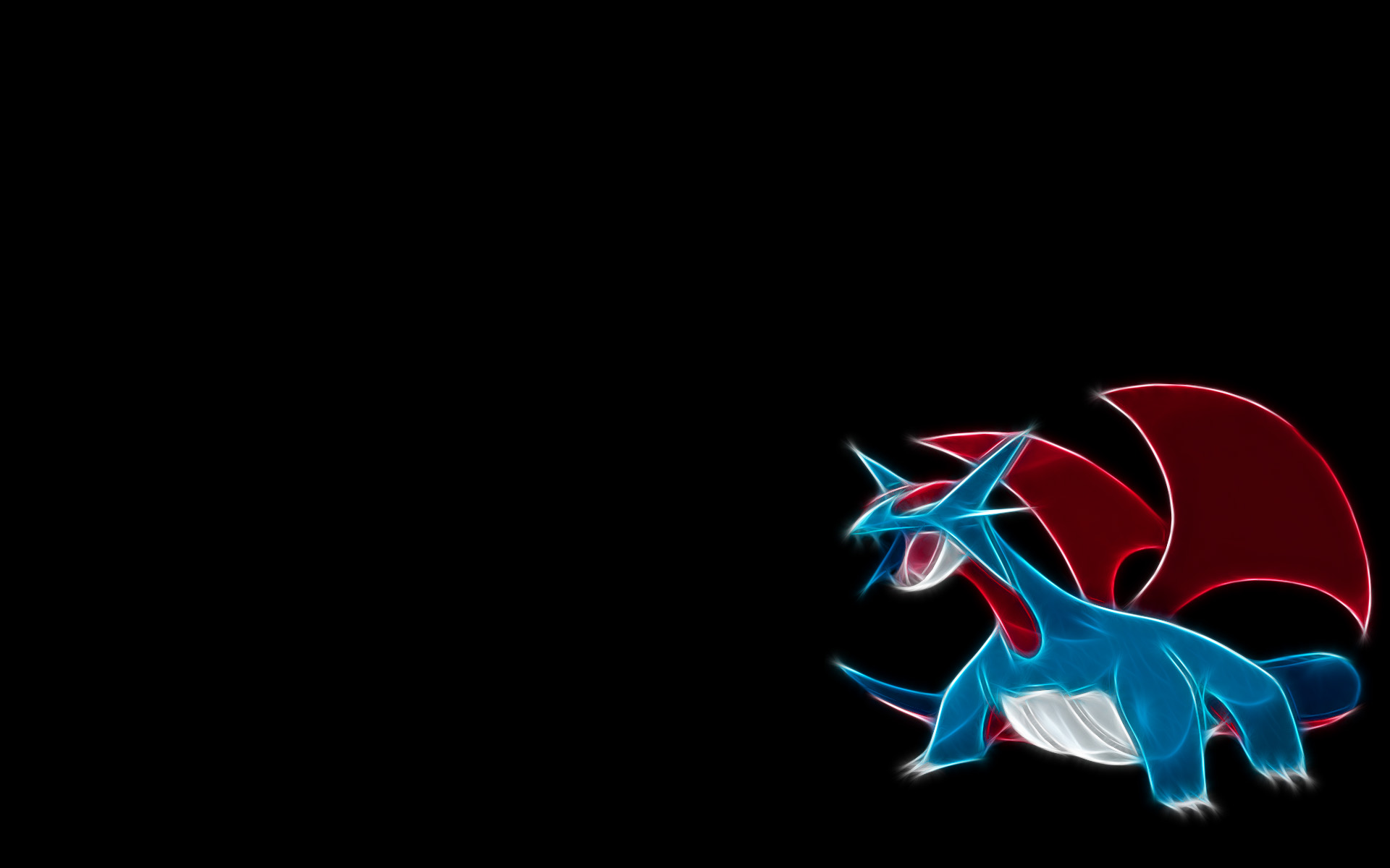 pokemon insuregence how to catch ghost