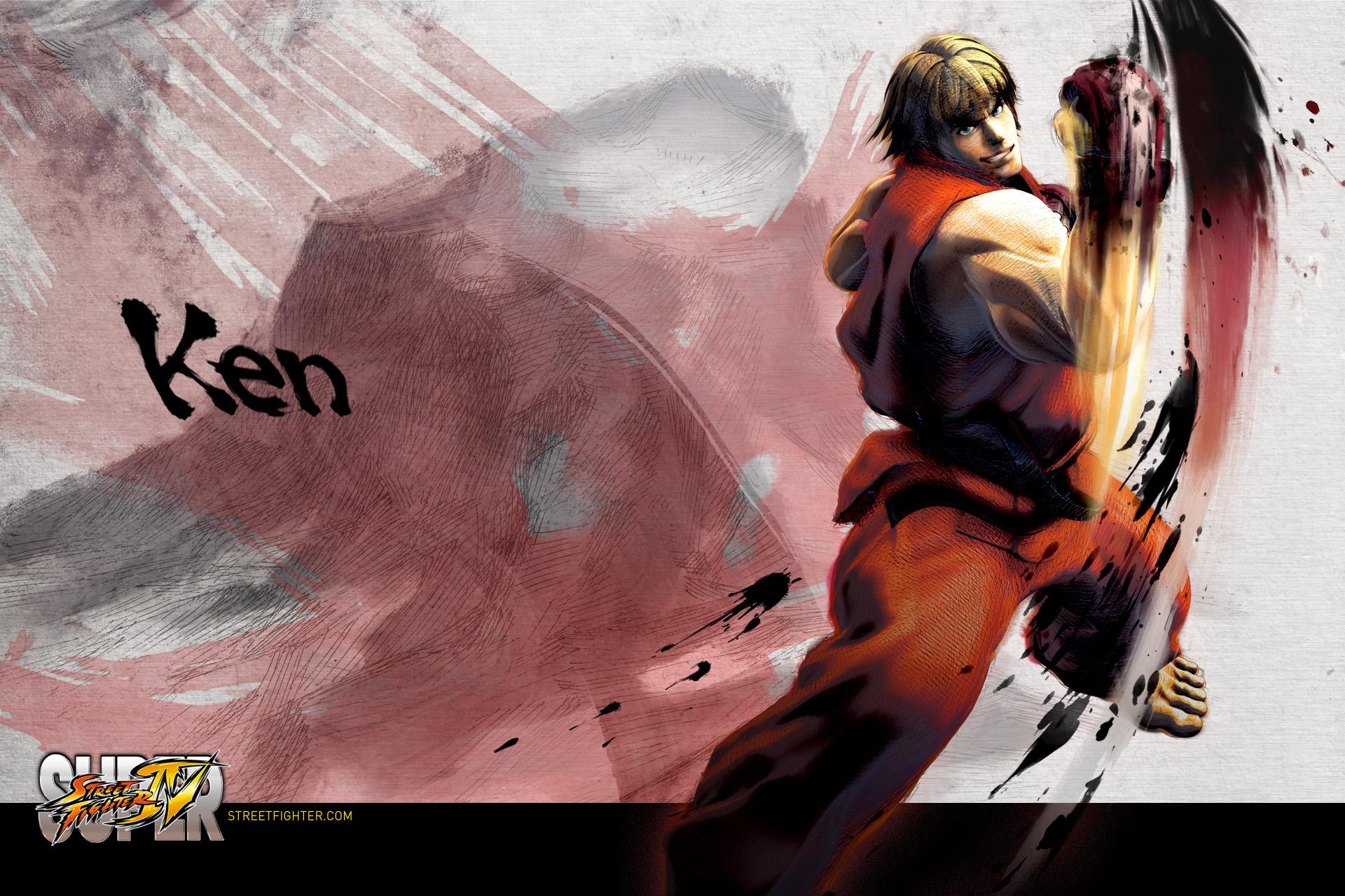 super street fighter iv hd wallpaper background image 1920x1280