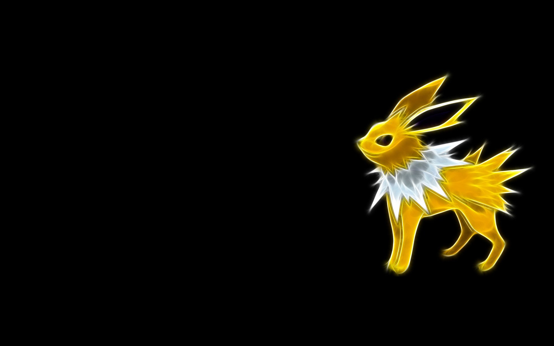 Pokémon Full HD Wallpaper and Background | 1920x1200 | ID ...