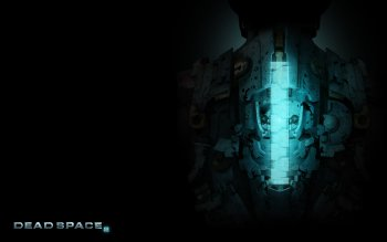 Computerspel - Dead Space 2 Wallpapers and Backgrounds ID : 119855