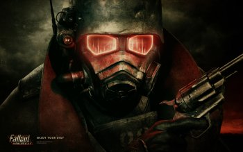 Video Game - Fallout Wallpapers and Backgrounds ID : 119865