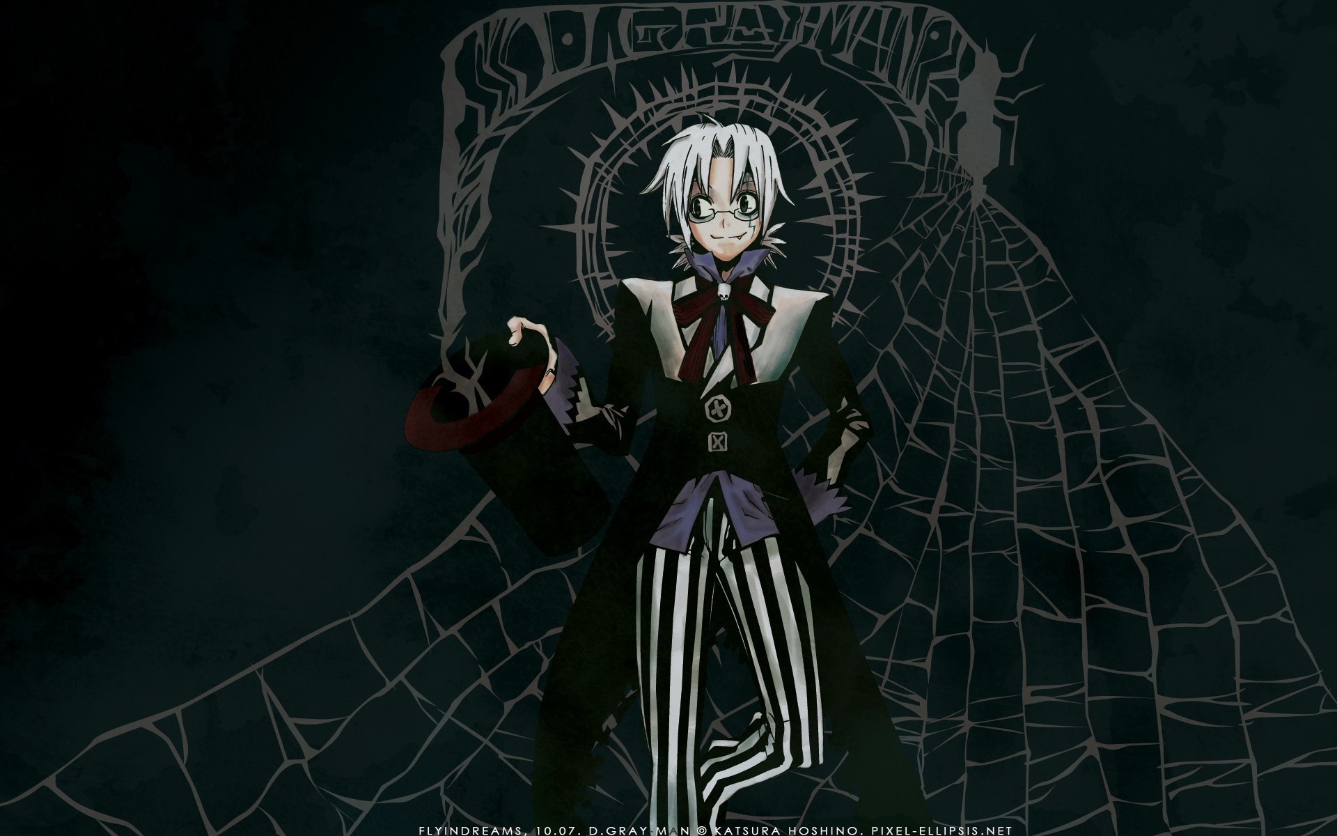 dgrayman full hd wallpaper and background image