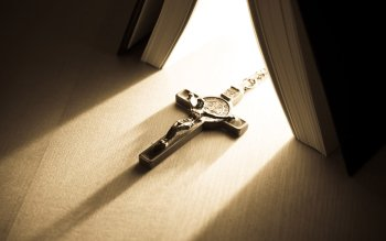 Religioso - Cross Wallpapers and Backgrounds