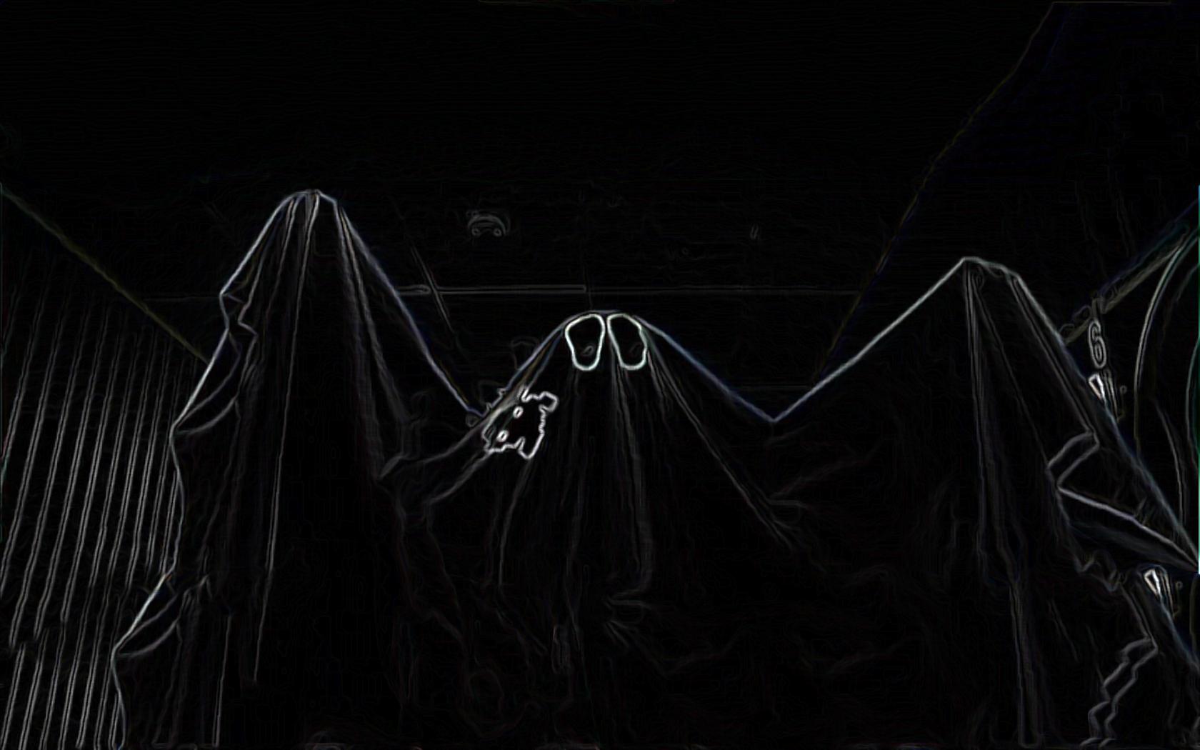 Music - Deadmau5  Wallpaper