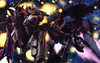 Anime - Gundam Wallpapers and Backgrounds ID : 123079