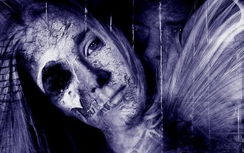 Dunkel - Creepy Wallpapers and Backgrounds ID : 124009