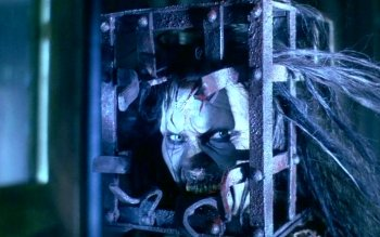 Movie - 13 Ghosts Wallpapers and Backgrounds ID : 124027