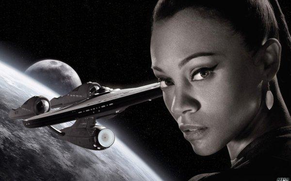 Movie Star Trek HD Wallpaper   Background Image