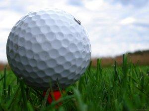Preview Sports - Golf Art