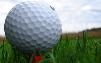 Sports - Golf Wallpapers and Backgrounds ID : 125825