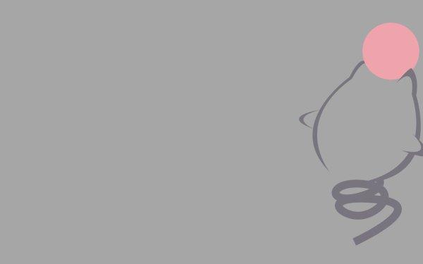 Anime Pokémon Spoink Psychic Pokémon Fondo de pantalla HD | Fondo de Escritorio