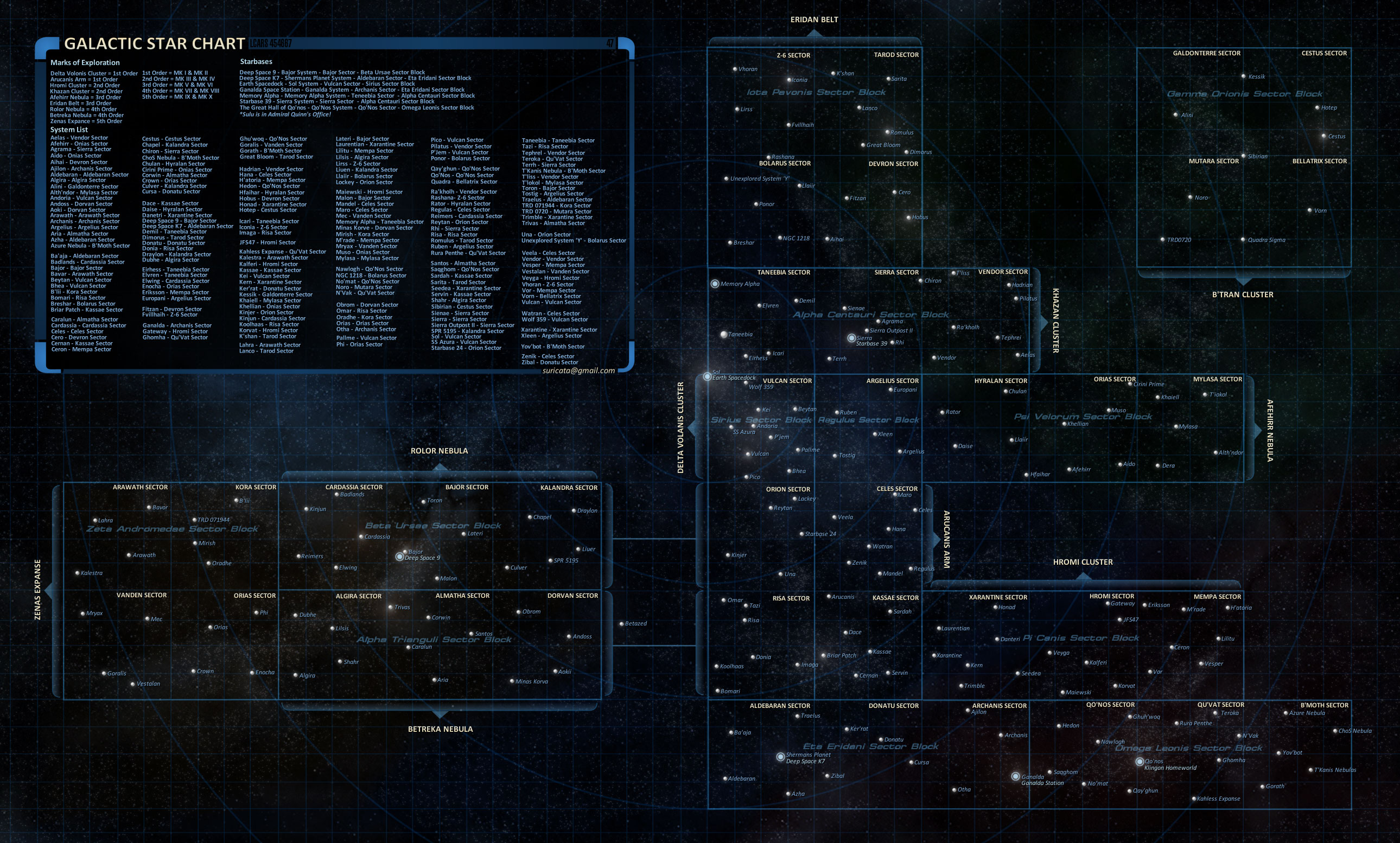 1302 Star Trek Hd Wallpapers Backgrounds Wallpaper Abyss