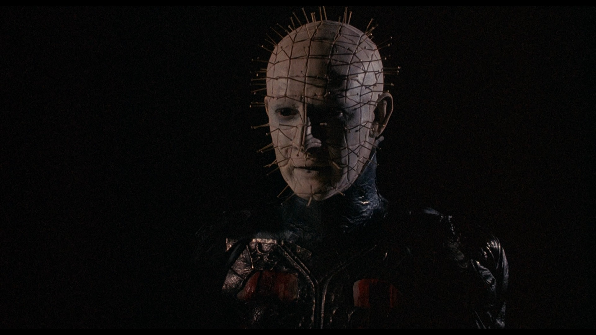 pinhead full hd wallpaper and background image 1920x1080
