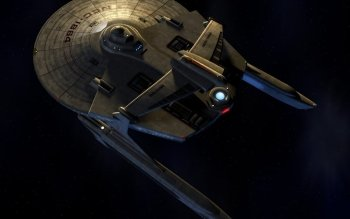 Sci Fi - Star Trek Wallpapers and Backgrounds ID : 126459
