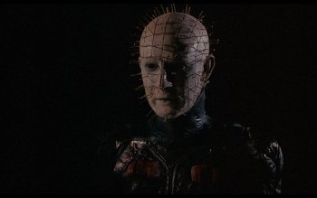 Movie - Hellraiser Wallpapers and Backgrounds ID : 126569