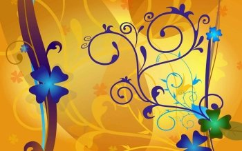 Artístico - Vector Wallpapers and Backgrounds ID : 127945
