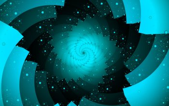Fantascienza - Space Wallpapers and Backgrounds ID : 129679